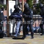 ziua_jandarmeriei-arges_fotopress24 (55)