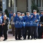 ziua_jandarmeriei-arges_fotopress24 (56)