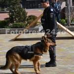 ziua_jandarmeriei-arges_fotopress24 (7)