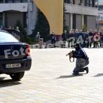 ziua_jandarmeriei-arges_fotopress24 (8)
