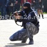 ziua_jandarmeriei-arges_fotopress24 (9)