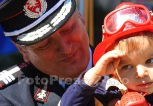 1 iunie Ziua Copilului-isu_arges-fotopress24 (2)