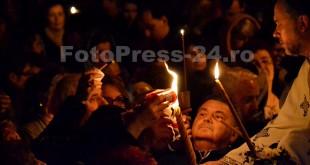 Catedrala SF Gheorghe-noapte-de-inviereFotoPress24 (9)