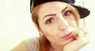 Mariana Tudor Szekereş-tanara ucisa Italia