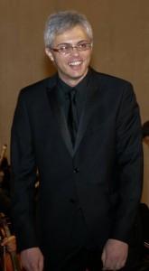 Raffaele Cancelliere