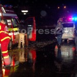 accident carutas stefanesti-fotopress24 (12)