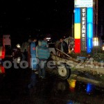 accident carutas stefanesti-fotopress24 (18)