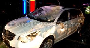 accident carutas stefanesti-fotopress24 (6)