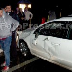 accident carutas stefanesti-fotopress24 (8)