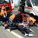 accident mortal A1-Fotopress24 (1)