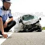 accident mortal A1-Fotopress24 (10)