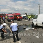 accident mortal A1-Fotopress24 (11)
