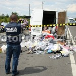 accident mortal A1-Fotopress24 (12)