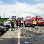 accident mortal A1-Fotopress24 (13)