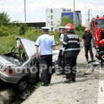 accident mortal A1-Fotopress24 (14)