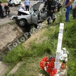 accident mortal A1-Fotopress24 (15)