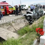 accident mortal A1-Fotopress24 (16)