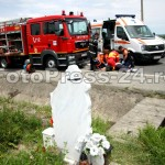 accident mortal A1-Fotopress24 (17)
