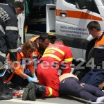 accident mortal A1-Fotopress24 (19)