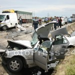 accident mortal A1-Fotopress24 (21)