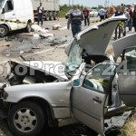 accident mortal A1-Fotopress24 (22)