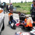 accident mortal A1-Fotopress24 (27)