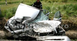 accident mortal A1-Fotopress24 (4)