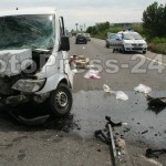 accident mortal A1-Fotopress24 (5)