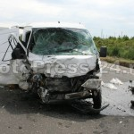 accident mortal A1-Fotopress24 (6)