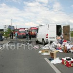 accident mortal A1-Fotopress24 (7)
