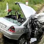 accident mortal A1-Fotopress24 (8)