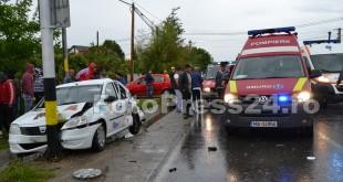 accident-victimemaracineni-fotopress24-1