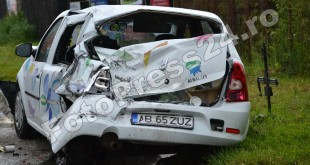 accident victime=maracineni-fotopress24 (19)