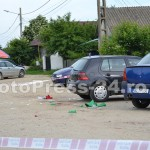 criminal stefanesti-fotopress24 (1)