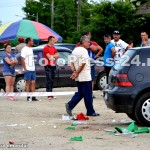criminal stefanesti-fotopress24 (10)