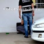 criminal stefanesti-fotopress24 (11)