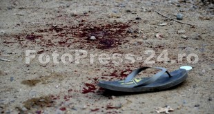 criminal stefanesti-fotopress24 (12)