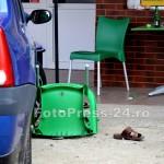 criminal stefanesti-fotopress24 (13)