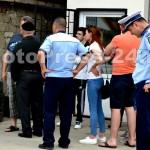 criminal stefanesti-fotopress24 (14)