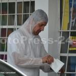 criminal stefanesti-fotopress24 (15)