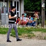 criminal stefanesti-fotopress24 (16)