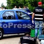 criminal stefanesti-fotopress24 (18)