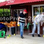 criminal stefanesti-fotopress24 (19)