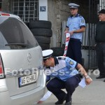 criminal stefanesti-fotopress24 (2)