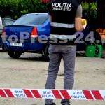 criminal stefanesti-fotopress24 (20)