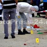 criminal stefanesti-fotopress24 (21)