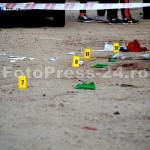 criminal stefanesti-fotopress24 (23)