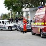 criminal stefanesti-fotopress24 (24)