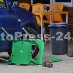 criminal stefanesti-fotopress24 (3)