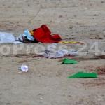 criminal stefanesti-fotopress24 (4)